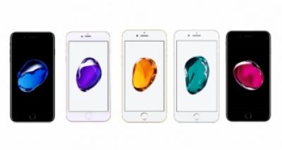 Service & Reparation - Apple - iPhone 7 / 7Plus | iPhone 7 / 7P