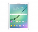 Samsung  Galaxy Tab S2 8.0 SM-T710, display byte Vit