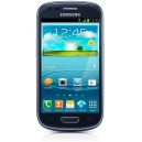 Samsung Galaxy S3 mini displaybyte Original