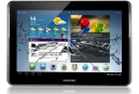 Galaxy Tab 2 10.1 Display, LCD, Glas Touch byte