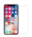 Apple iPhone  X Tempered Asahi Glass 0.33mm 9H