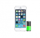 Apple iPhone 5S Batteribyte