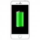 Batteribyte apple kampanj