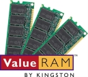 Kingston 8GB 1600MHz DDR3 Non-ECC CL11 DIMM STD Height 30mm