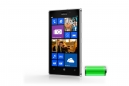 Nokia Lumia 925 Byte av Batteri Original