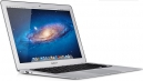 Macbook Air 13,3 2012 Display, LCD byte Orignal