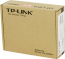 TP-LINK, 10/100 RJ45 to100M Single Mode