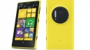 Nokia Lumia 1020 Display Byte original
