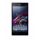 Sony Xperia Z Ultra C6833 Display Byte