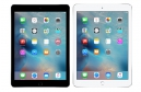 Apple iPad Air 2 glasbyte & LCD