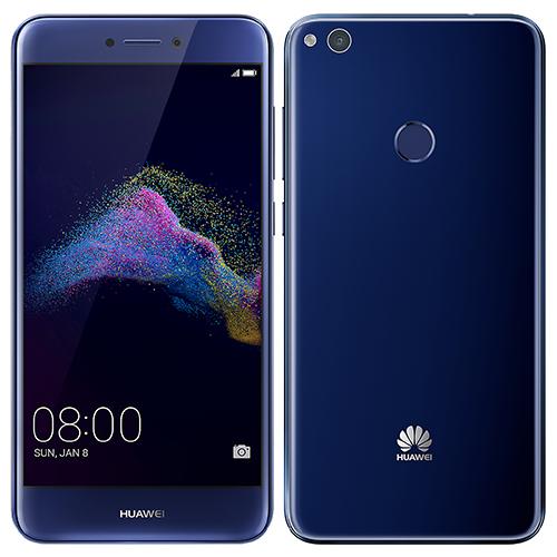 Laga Huawei P8 Lite 2017 stockholm billigt
