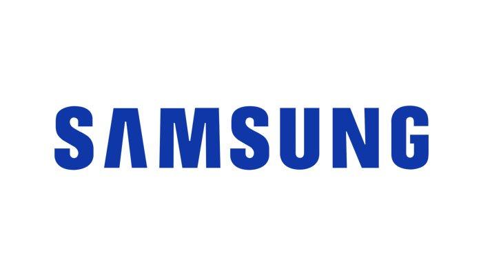 Laga Samsung Telefon i Stockholm