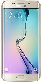 Reparation Galaxy S6