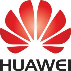 Laga Huawei mobil i Stockholm billigt