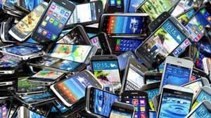 surfplattor_smartphones